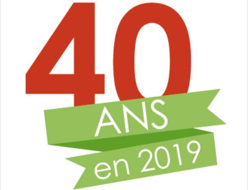 Pieux Ouest prépare ses 40 ans